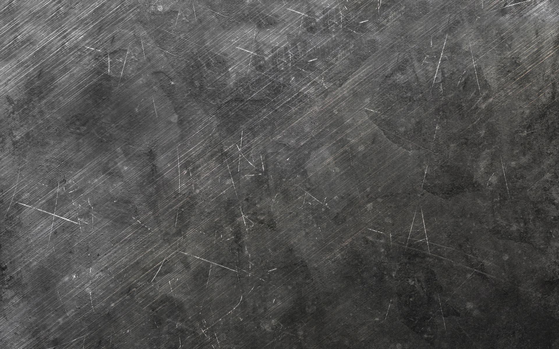 iron_texture_01