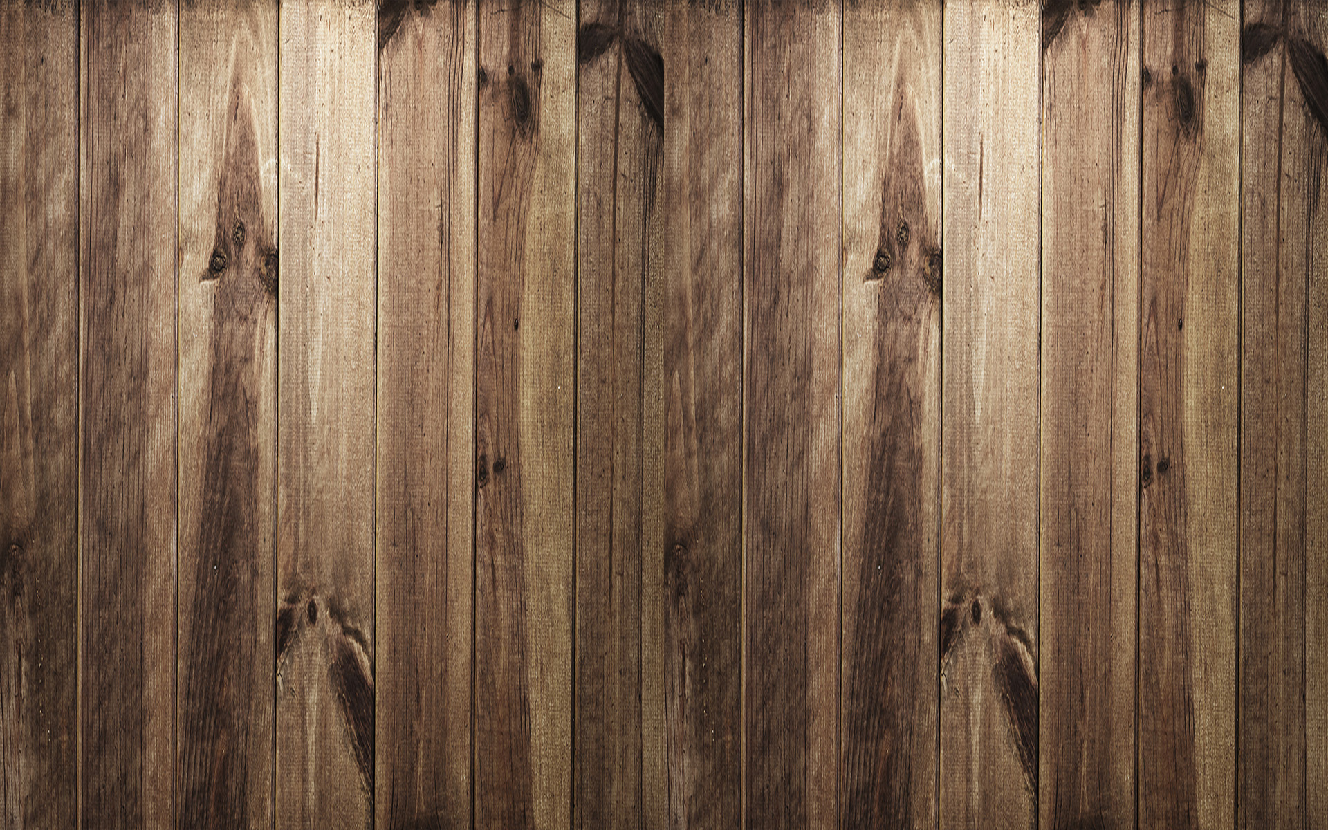 wood_texture_01